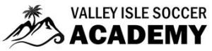 valley_Isle_logo