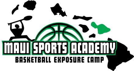 Maui Sports Academy