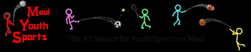 Maui Youth Sports